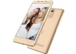 20% OFF LEAGOO M8 Pro Quad-Core 4G Phone w/ 2GB RAM 16GB ROM $79.99  from DealExtreme