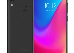 €133 with coupon for Lenovo K5 Pro 4G Phablet Global Version from Gearbest