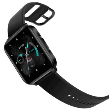 $ 34 với phiếu giảm giá cho Lenovo S2 Pro Smart Band Fitness Tracker Bracelet Sport Smart Watch Thermometer from TOMTOP