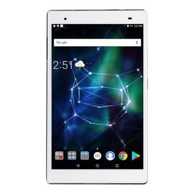€ 139 med kupong för Lenovo XiaoXin Snapdragon 625 Octa Core 4G RAM 64G 8Inch Android 7.1 Tablet PC från BANGGOOD