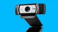 Logicool C106c / C930e 930P HDビデオウェブカメラの1080度拡張ビューMicrosoft Lync 90およびSkypeがGEEKBUYINGから認定された2013ドル