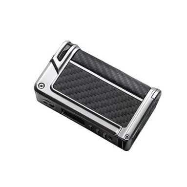 $113 with coupon for Lost Vape Paranormal DNA250C TC Box Mod from GearBest