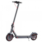 €247 with coupon for M1 Folding Electric Scooter 8.5″ 350W Motor 36V 10.4Ah Battery BMS 3 Speed Modes Disc Brake Max Speed 25KM/h LCD Display 25-30KM Long Range Support Bluetooth APP from EU warehouse GEEKBUYING