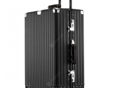 €102 with coupon for MATOM Vintage Version of All Aluminum Magnesium Alloy Suitcase from GearBest