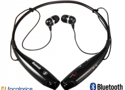 Only $7.59 for HV800 Bluetooth 4.0 Sports Headsets from Focalprice