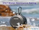 Only $19.99, Tronsmart Element T4 Bluetooth 4.2 Speaker from Focalprice