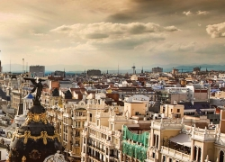 Madrid offer 10% off with Agoda at Petit Palace Ducal Chueca, Spain