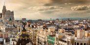 Мадрид нуди КСНУМКС% офф са Агода у Петит Палаце Дуцал Цхуеца, Шпанија