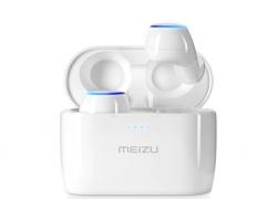 MEIZU POP TW59 için kupon ile $ 50 GEARVITA gelen Gerçek Kablosuz Bluetooth Kulaklık Küresel Sürüm