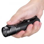 56 € z kuponem na małą prostą latarkę kieszonkową NITECORE E4K 4400LM od GEARBEST