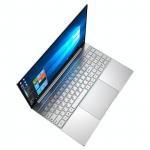 364 € s kuponom za CENAVA F158G 15.6 inčni Intel Celeron J4125 16 GB RAM 512 GB SSD 1920 × 1080 IPS Bilješka o otiscima prstiju s uskim okvirom s pozadinskim osvjetljenjem