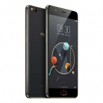 €65 with coupon for Nubia M2 Lite Global Version 5.5 inch 3GB RAM 64GB ROM from BANGGOOD