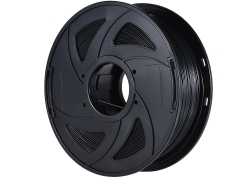 60% off 1.75mm PLA Filament 1kg/Roll Compatible With Most 3D Printers And Pens,limited offer $17.99 from TOMTOP Technology Co., Ltd