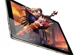 $158 with coupon for Onda V10 Plus Tablet PC  –  BLACK AND GOLDEN from GearBest