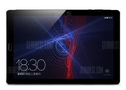 129 avec coupon pour Tablette PC Onda V10 Pro 4GB + 64GB de BANGGOOD