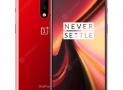 € 402 dengan kupon untuk OnePlus 7 4G Versi Internasional Phablet - Merah dari GEARBEST