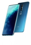 € 606 مع كوبون لـ OnePlus 7T Pro 4G Phablet الإصدار الدولي 6.67 inch Oxygen OS Snapdragon 855 Plus Octa Core 8GB RAM 256GB ROM 3GB ROM 4085mAh Battery Battery - XNUMXmAh Battery - Blue International Version من GEARBEST