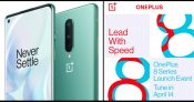 € 638 na may kupon para sa OnePlus 8 5G Smartphone 8GB RAM 256GB ROM Android 10.0 Dual SIM Global ROM - Glacial Green mula sa GEEKBUYING