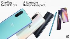 €265 विश्व प्रीमियर के लिए कूपन के साथ OnePlus Nord CE 5G EB2103 स्मार्टफोन 8GB 128GB और 12GB 256GB स्नैपड्रैगन 750G Warp चार्ज 30T प्लस 90Hz यूरोपीय संघ के गोदाम GSHOPPER से