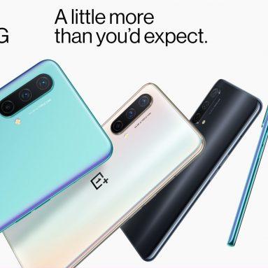 €331 OnePlus Nord CE ग्लोबल वर्जन 12GB 256GB स्नैपड्रैगन 750G 6.43 इंच एंड्रॉइड 11 64MP कैमरा 90 हर्ट्ज फ्लूइड AMOLED डिस्प्ले वॉर चार्ज 30T प्लस NFC 5G स्मार्टफोन BANGGOOD के कूपन के साथ