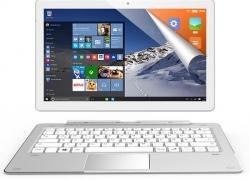 € 159 sa kupon para sa Orihinal na Box ALLDOCUBE iWork10 Pro 64GB Intel Atom X5 Z8350 10.1 Inch Dual OS Tablet Sa Keyboard mula sa BANGGOOD