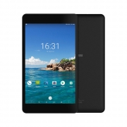 €104 with coupon for Original Box Alldocube M8 32GB MT6797X Helio X27 Deca Core 8 Inch Android 8.0 Dual 4G Tablet from BANGGOOD