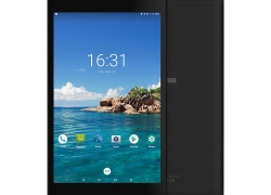 €98 with coupon for Original Box Alldocube M8 32GB MT6797X Helio X27 Deca Core 8 Inch Android 8.0 Dual 4G Tablet from BANGGOOD