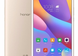 €195 with coupon for Original Box Huawei Honor 2 LTE JDN-AL00 64GB Qualcomm Snapdragon 616 8 Inch Android 6.0 Tablet from BANGGOOD