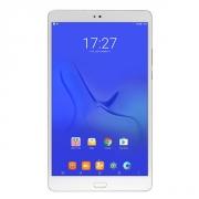 € 113 sa kupon para sa Teclast T8 MT8176 4GB RAM 64GB Android 7.0 OS 8.4 Inch Tablet PC mula sa BANGGOOD