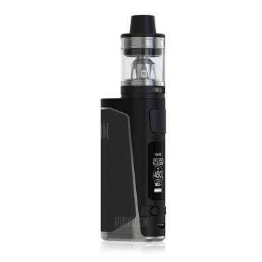 $49 Flash Sale for Original Joyetech eVic Primo Mini with ProCore Aries 80W Kit from GearBest