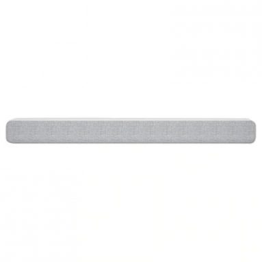 €72 with coupon for Original Xiaomi 33-inch TV Soundbar EU CZ warehouse from BANGGOOD