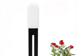 €7 with coupon for Original Xiaomi 4 In 1 Flower Plant Light Temperature Tester Garden Soil Moisture Nutrient Monitor from BANGGOOD