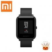 € 52 cu cupon pentru Original Xiaomi AMAZFIT Bip Pace Tineret GPS Bluetooth 4.0 de la BANGGOOD