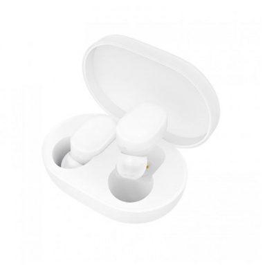 $40 with coupon for Xiaomi AirDots Bluetooth Headset from GEARVITA