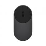€ 15 з купоном для оригінального Xiaomi Bluetooth 4.0 2.4G Бездротові подвійні режими Портативна миша - темно-сіра з BANGGOOD