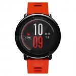 42 € avec coupon pour AMAZFIT Pace Heart Rate Sports Smartwatch Global Version de GearBest