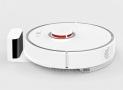 € 304 với phiếu giảm giá dành cho roborock S50 Máy hút bụi robot thông minh - PHIÊN BẢN QUỐC TẾ THẾ HỆ EU