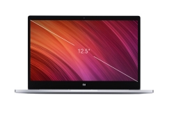 $17 OFF Xiaomi Air Laptop $540 ONLY, for Spain warehouse from TOMTOP Technology Co., Ltd