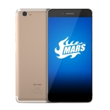 €27 OFF Vernee Mars Smartphone Presale from TOMTOP Technology Co., Ltd
