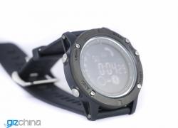 Zeblaze Vibe 3 Review: The Best Affordable Sports Smartwatch