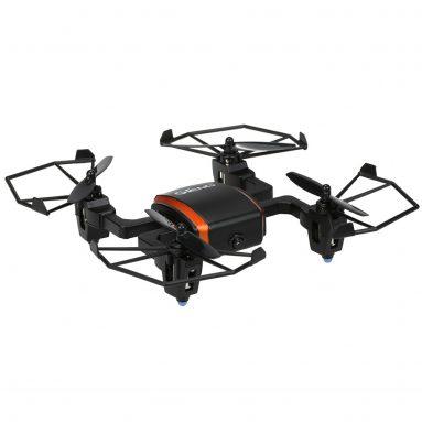 25% OFF + Thêm $ 6 OFF GTeng T901F Bay Spider FPV RC Quadcopter w / Miễn Phí Vận Chuyển từ TOMTOP Technology Co., Ltd