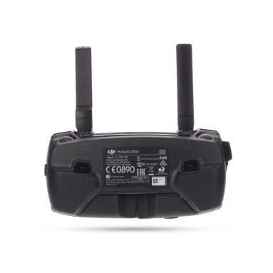$ 20 OFF DJI Điều Khiển Từ Xa cho Mavic Pro FPV Quadcopter, giới hạn cung cấp $ 229.99 (Mã: TTMAVICRE20) từ TOMTOP Technology Co., Ltd