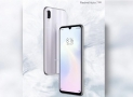 Xiaomi Redmi Note 7 Series In White Went on Sale
