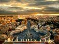 Рим цити бреак, КСНУМКС% офф с Агода в Цастел СантАнгело Инн, Италиа из Агода