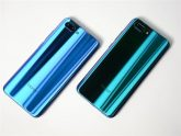 Honor 10 GT and Honor V10 GT Announced