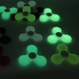 Silicone Luminous Fidget Hand Spinner Toy$1.79Free Shipping from Zapals