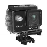 €38 with coupon for SJCAM SJ4000 AIR Action Camera Full HD from BANGGOOD