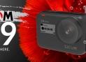 € 221 với phiếu giảm giá cho SJCAM SJ9 Strike 4K WiFi Touch Live Streaming không dây Sạc thân máy chống nước 1300mAh Vlog Sport từ BANGGOOD