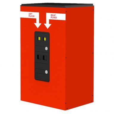 € 84 com cupom para SNK MVSX Home Arcade DIY Base do armazém da UE BANGGOOD