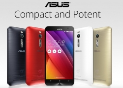 Asus Products Hot Sale – 10% to 50% off from GearBest